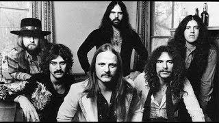 38 Special ~ Back to Paradise, 1987.