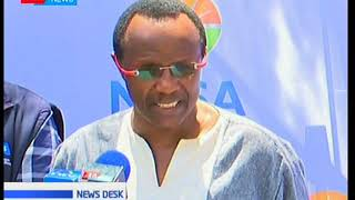 David Ndii: State is desperate,move to revoke their passport is inconsequential since they are not p