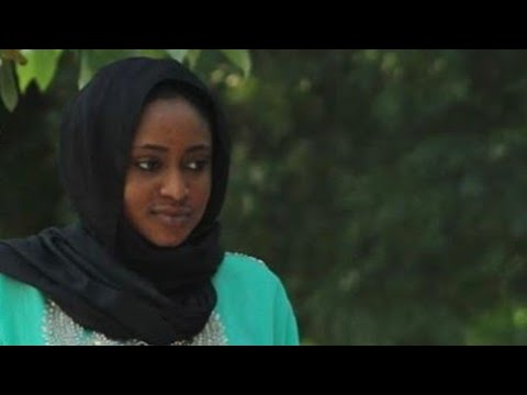 Download DUHU KAI 1&2 LATEST HAUSA FILM ORIGINAL 2019 HD Mp4 3GP Video and MP3