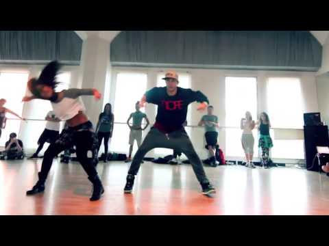 Download GenYoutube Net WIGGLE   Jason Derulo Dance  Choreography By MattSteffanina Class Video MP4 HD Mp4 3GP Video and MP3