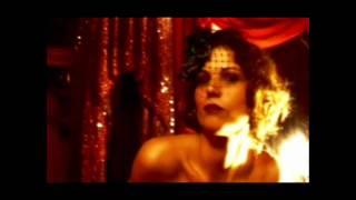 White Horse - Wonderland Avenue [LoveForHouseMusic.com]