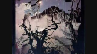 Bauhaus - Antonin Artaud