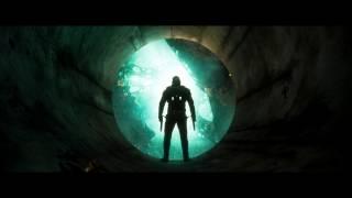 Les Gardiens de la Galaxie Vol.2 - Premier aperçu (Vf)