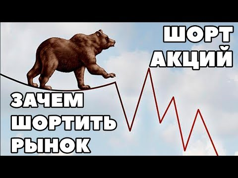 Bitcoin вывод денег