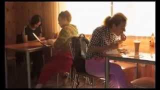 Орёл и Решка - 7.8 Выпуск (Назад в СССР. Байкал)