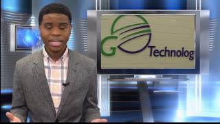 FOX 23 Exclusive: Former PG Technologies worker reacts to layoffs