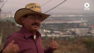 México Social - Guanajuato: contexto y violencia