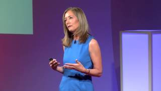 The Surprising Way to Teach Your Kids to be Smart with Money | Ellen Rogin | TEDxSevenMileBeach