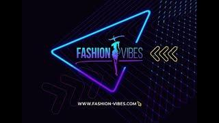 Milan Fashion Week - FASHION VIBES - Spring Summer 2020