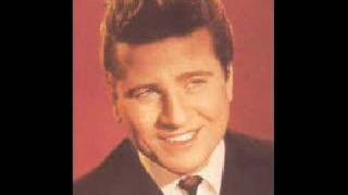Johnny Burnette - Oh Baby