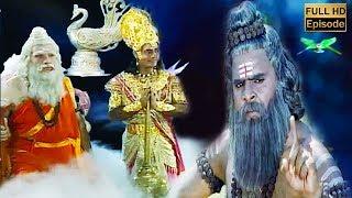 Episode 105 | Om Namah Shivay