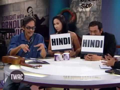 Kool Ka Langs Former Cast Reveal Who Cried When It Was Canceled Tonight With Arnold Clavio