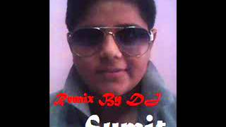 Qayamat   Yo! Yo! Honey Singh Electro Remix High Quality Mp3 MP4