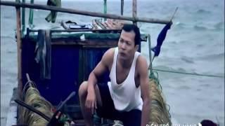 Phim Việt Nam - Biển trổ hoa vàng - Tập 2/2 - Phim cuối tuần