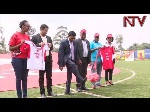 Airtel Rising Stars' seventh edition launched