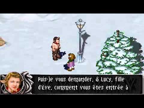 Le Monde de Narnia : Chapitre 1 : Le Lion, la Sorcière Blanche et l'Armoire Magique Xbox
