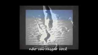 Annie Lennox - Heaven - Legendas em português/BR