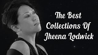 Best Song of Jheena Lodwick [Cover Song]