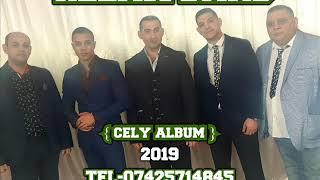 GIPSY RELAX 2019 (CELY ALBUM)