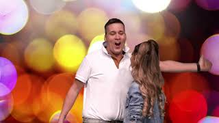 Andy Bar & Celinas Life – Wir lieben das Leben