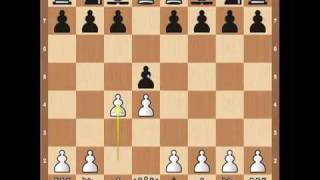 Chess Openings: The Queen's Gambit
