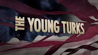 The Young Turks 06.29.18: Annapolis Update & CPR Dog thumbnail