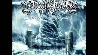 Dreamshade - Falling