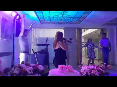 Rumax Vocal, відео 2