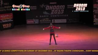 Dance With Me   Aaja Nachle   Step2Step Dance Studio