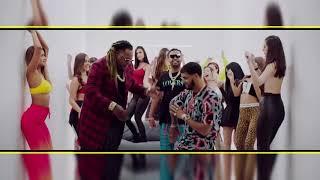 "Zion & Lennox, Anuel AA, Haze   ""GUAYO""REMIX DJ YAIR"