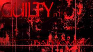 Video Guilty In The Dark - Vlci Zivot