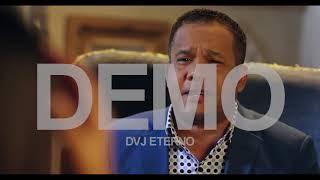 Jory Boy Ft Hector Acosta El Torito   Mala Suerte Alejandro Dark RemixDVJ Eterno V Edit Bachata 125