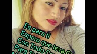 Ayudame .Los Temerarios by1