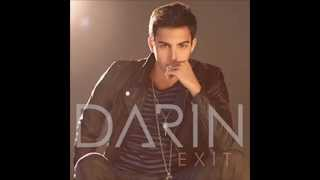 Darin - Surrender (Instrumental Edit - fan made)