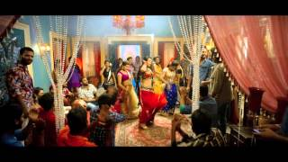 Jyothi Lakshmi Title song