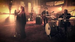Wynonna & The Big Noise - Ain't No Thing