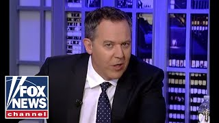 Gutfeld: Democrats are tripping on identity politics like bad acid