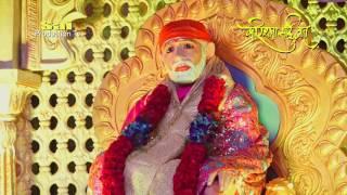 Pankaj Raj Karishma Sai Ka 2017