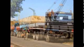 Penawaran Customs Clerance Import Dan Undername