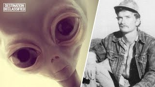 The Terrifying Alien Abduction of Travis Walton | 7 Things You Need to Know...