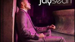 Waiting - Jay Sean (with lyrics)