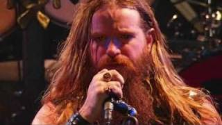"""Video thumbnail of """"In This River - Black Label Society(High Quality)"""""""