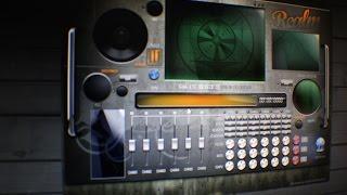 vocibus ghost box apk - मुफ्त ऑनलाइन वीडियो