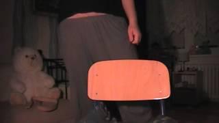 Video Děda Chlívek- Jan Hus