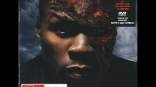 50 Cent- Death To My Enemies.wmv