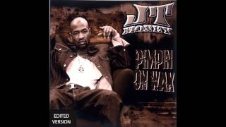 JT Money - Something Bout Pimpin' (feat. Too $hort) [EXPLiCiT]