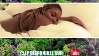 Fally Ipupa Canne à Sucre Clip Officiel