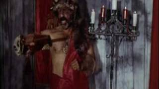 Blood Orgy of the She Devils trailer.