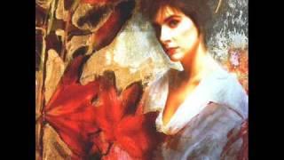 Enya   (1988) Watermark   02 Cursum Perficio