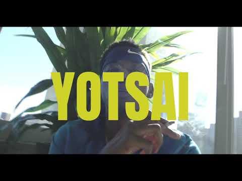 Yotsai